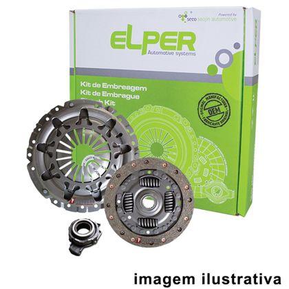 image-8dd1c58399404232a37e7f114e1552cc