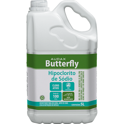 010004-Audax-Butterfly-Hipoclorito-Sodio