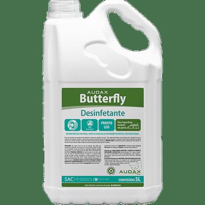 130078-Audax-Butterfly-Desinfetante-Cleosol-Eucalipto