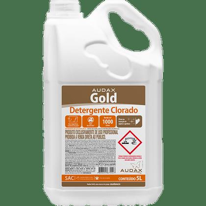 720018-Audax-Gold-Detergente-Clorado
