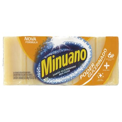 710002P-SABAO-PEDRA-200G-GLICERINADO-MINUANO-UNIDADE