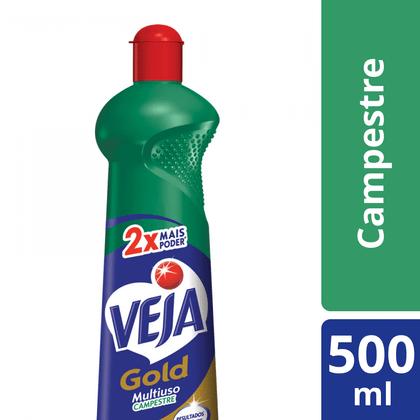 Veja-Gold-Multiuso-Campestre-Squeeze-500ml