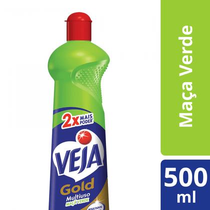 Veja-Gold-Multiuso-Maca-Verde-Squeeze-500ml