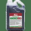 130029-Audax-Max-Desinfetante-Floral
