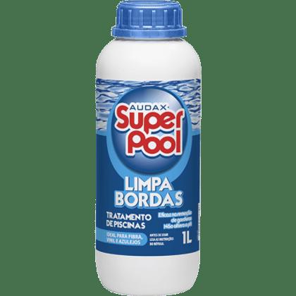 010028-Jopeso-Limpa-Bordas