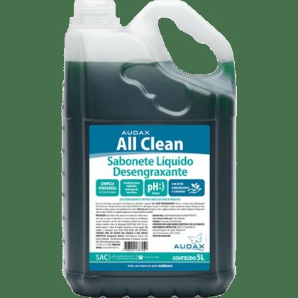 740002-5-litros-Audax-AllClean-Sabonete-Desengraxante