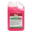 130027-Audax-Max-Desinfetante-Lavanda.jpg