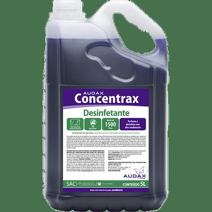 130097-Audax-Concentrax-Desinfetante
