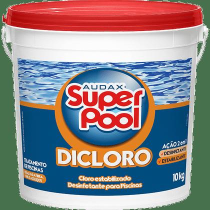 010017-10kg-Jopeso-Dicloro
