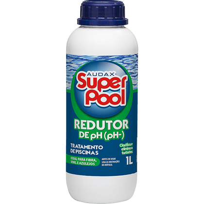 010027_SUPERPOOL-Redutor-de-PH-1L-copiar