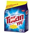 730007---Tixan-Plast-1Kg-Redesign-Dir
