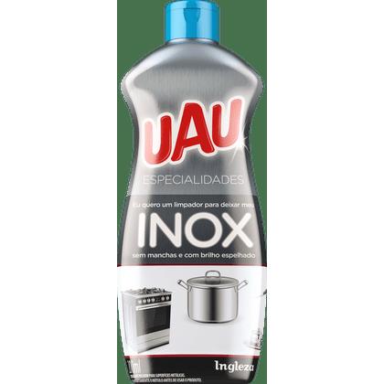 470017-LIMPA-INOX-UAU-200ML-INGLEZA
