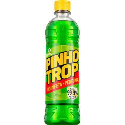 Pinho-Trop-Citrus-500ml