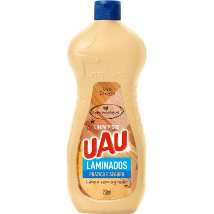 UAU-Limpa-Pisos--Laminados
