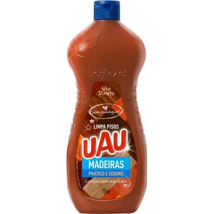 UAU-Limpa-Pisos--Madeiras