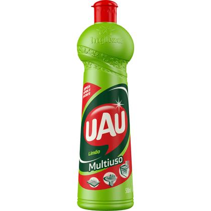 UAU-Multiuso-Limao-com-Canfora-500ml