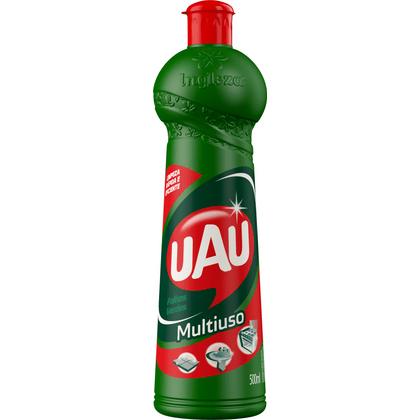 UAU-Multiuso-Folhas-Verdes-500ml