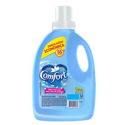 030003---confort
