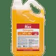 720020---detergente-max