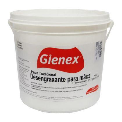 600004---pasta-desengraxante-areia-gienex-35g