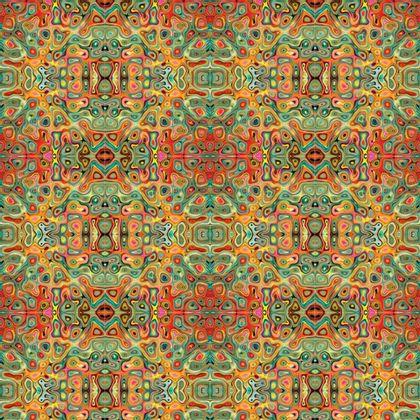 image-73acbfe816a54d6e9ffc8fbcb6539a42