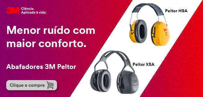 3M EPI - Peltor