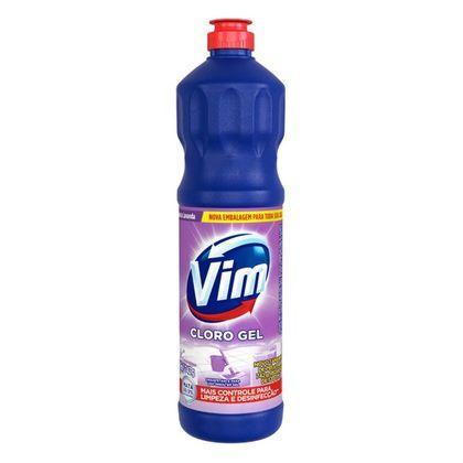 cloro-gel-vim-aditivado-lavanda-700ml_168529711_7891150057524