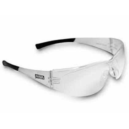 f1b08244bd3e7 217726 MSA · Óculos de Proteção Sunbird Lente Incolor com Tratamento AR MSA