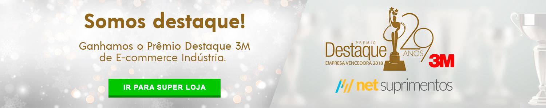 Premio Destaque 3M