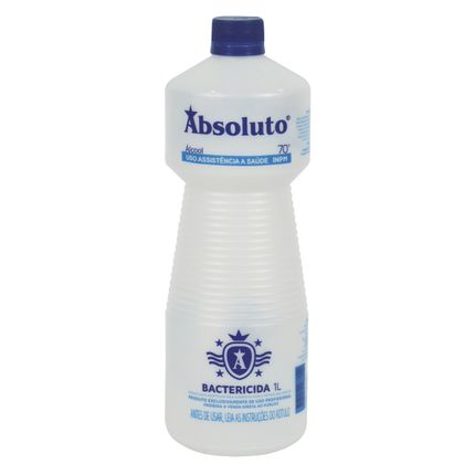 020054---701000---Alcool-Liquido-70---Neutro---1L
