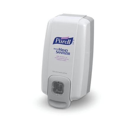 640007-DOSADOR-PURELL-NXT-1.000-ML---CINZA-2120-06