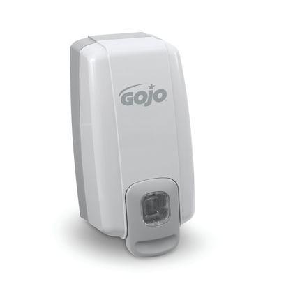 640008-DOSADOR-GOJO-NXT-1000-ML-CINZA