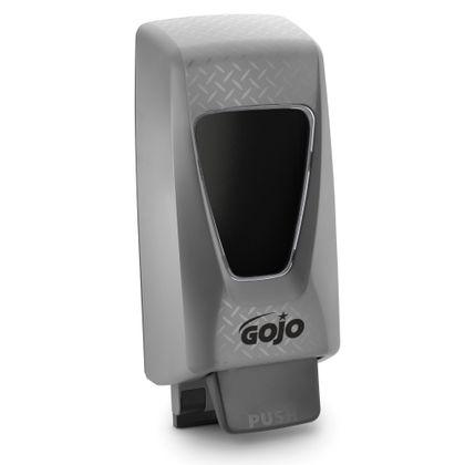 640056-DOSADOR-GOJO-PRO-TDX-2000ML-PRETO