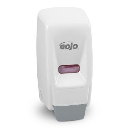 640080-DOSADOR-CREME-GOJO-ACCENT-1000ML-BR-9037-12