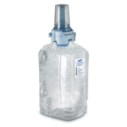 640106-PURELL-ADX-ADVANCED-GEL-ALCOOL-ANTISSEPTICO-PARA-MAOS-1200ML-8803