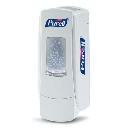 640114-DOSADOR-PURELL-ADX-WHITE-700ML-8720-06