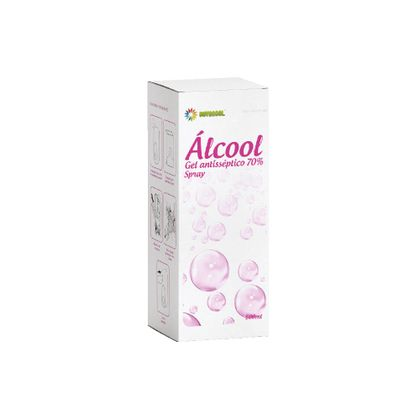 20057-ALCOOL-SPRAY-ANTISSEPTICO-70°-GL-REFIL-600ML-SEVENGEL