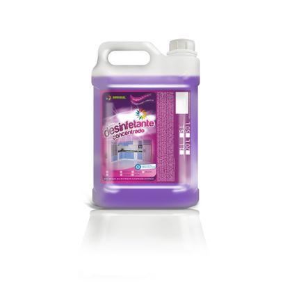 130109-Desinfetante-Concentrado-5-litro-Lavanda