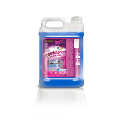 130111-Desinfetante-Concentrado-5-litro-Floral