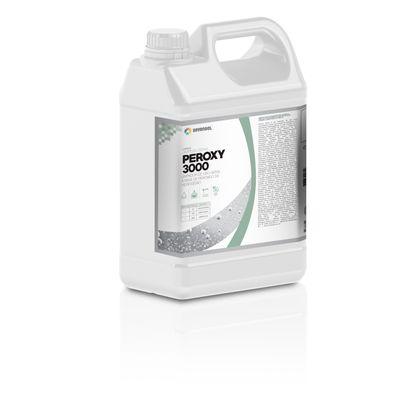 130161-Peroxy3000