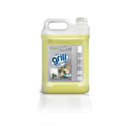 130162-Grill-desincrustante-5L