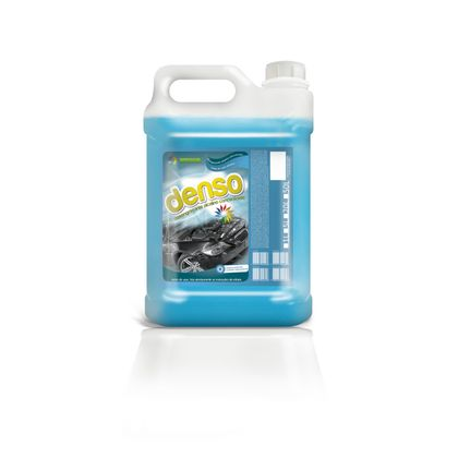400028-Denso-Desengraxante-5L
