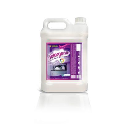 720048-Detergente-p-maquinas-de-lavar-loucas-5L