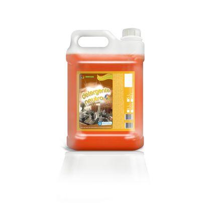 730026-Detergente-Neutro-5L