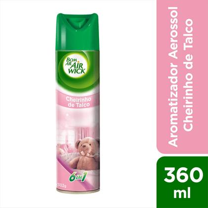 620025-Bom-Ar-Air-Wick-Aromatizador-Aerossol-Cheirinho-de-Talco-360ml