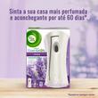 620001-Bom-Ar-Air-Wick-Aromatizador-Spray-Automatico-Freshmatic-Aparelho---Refil-Lavanda-250ml--7-