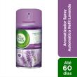 620027-Bom-Ar-Air-Wick-Aromatizador-Spray-Automatico-Freshmatic-Refil-Lavanda-250ml
