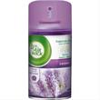 620027-Bom-Ar-Air-Wick-Aromatizador-Spray-Automatico-Freshmatic-Refil-Lavanda-250ml--3-