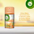 620026-Bom-Ar-Air-Wick-Aromatizador-Spray-Automatico-Freshmatic-Refil-Citrus-250ml--3-