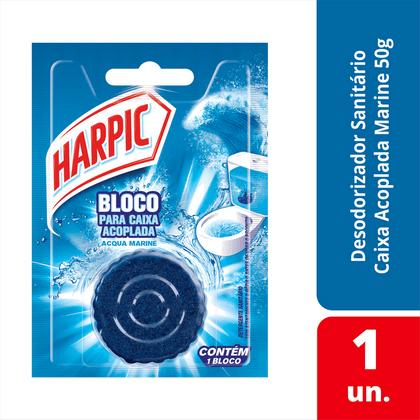 610036-Harpic-Limpador-e-Aromatizador-Sanitario-para-Caixa-Acoplada-Marine-50g